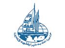 Islamic Fiqh Academy India