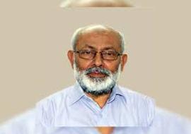 <b>Dr. Mohammad Manzoor Alam</b>
