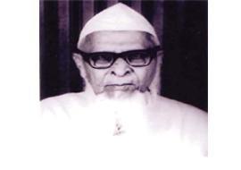 <b>Mufti Zaferuddin Miftahi</b>