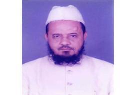 <b>Maulana Rizwan Qasmi</b>
